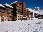 Top-Angebot in La Plagne