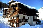 Top-Angebot in Val D Isere Tignes