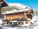 Top-Angebot in Livigno