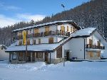 Top-Angebot in Sestriere Voie Lactee Via Lattea