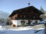 Top-Angebot in Alpbachtal