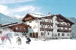 Top-Angebot in Flachau Snowspace Flachau Ski Amade