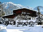 Top-Angebot in Fulpmes Stubaital