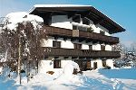 Top-Angebot in Wilder Kaiser Brixental