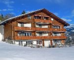 Top-Angebot in Adelboden Frutigen