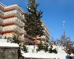 Top-Angebot in Arosa