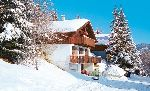 Top-Angebot in Belalp
