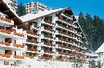 Top-Angebot in Crans Montana Aminona