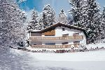 Top-Angebot in Flims Laax Falera