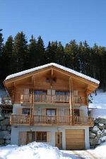 Top-Angebot in Les 4 Vallees
