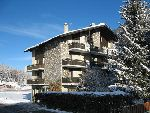 Top-Angebot in Saas Fee