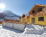 Top-Angebot in Scuol Motta Naluns