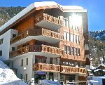 Top-Angebot in Zermatt
